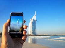 Выгодные тарифы сотовой связи для продвинутых пользователей Apple