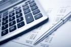 Как проверить задолжность по налогам ООО