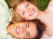 Проблемы в отношения с парнем? Что делать