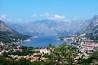 Черногория - сказка рядом