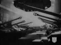 Топ-10 документальных фильмов о второй мировой войне