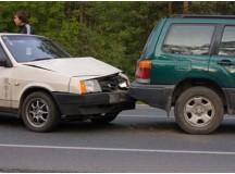 Как не стать жертвой автомобильной подставы?
