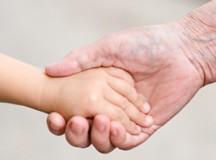 Всю жизнь в песочнице или как избавиться от родительских предписаний?