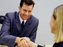 Как ускорить поиск работы?