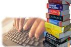 Как грамотно подойти к выбору бюро переводов?