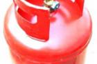 Газовые баллоны для дачи