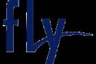 О компании Fly