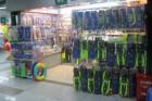 Покупка спортивного товара в онлайн-магазине «Tennisportal» ‒ залог комфортной игры в теннис