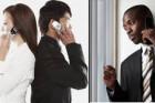О защите телефона