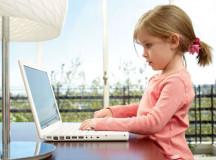 Что нужно знать родителям о компьютерных играх