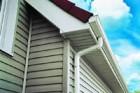 Современные фасадные материалы для отделки загородного дома