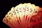 Как поговорить «с собой» с помощью игральных карт?