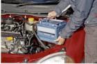 Что нужно знать об автомобильных аккумуляторах