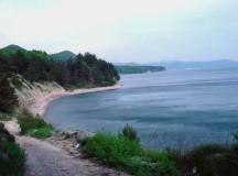 Лоо – курорт на черном море