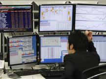 Как заработать на колебаниях курса валют?
