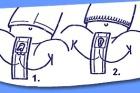 Что такое мочеприемник?