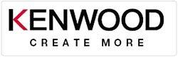 Kenwwood – краткая история.