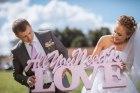 Что следует учесть при заказе свадебного торжества