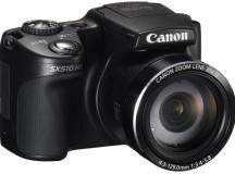 Как выбрать фотоаппарат для путешествий?
