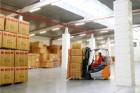 Почему многие предприятия переходят на ответхранение