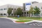 О компании Dell