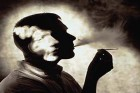 6 иллюзий о курении