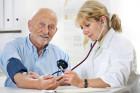 Как заботиться о своем здоровье