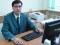 Что должен знать предприниматель при сотрудничестве с налоговыми инспекторами