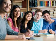 Методы изучения новых языков
