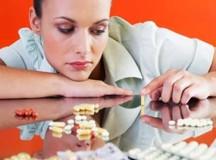 8 причин, почему лекарство не помогло.