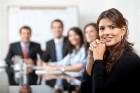 Как организовать деловую встречу