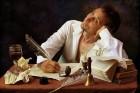 Как голос «скрипучий» превратить в «певучий»?
