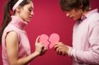 Как пережить расставание и сохранить здоровье