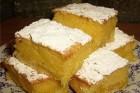 """""""Легкие"""" лимонные пирожные и другие мифы диетических рецептов."""