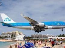 9 самых красивых пляжей
