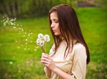 Исполнение желаний: Как просить, чтобы всё сбылось?