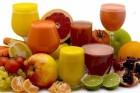 Простые народные рецепты здоровья