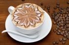 Как приготовить кофе. Рецепты кофе.