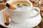 Полезная информация о кофе. Сколько можно пить кофе?