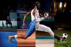 О модных спортивных тенденциях