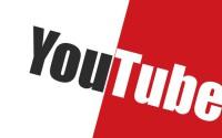 Как покорить YouTube. 5 правил!