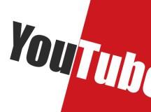 5 трендовых тематик с высоким доходом на YouTube
