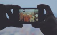 Чего не следует делать владельцам смартфонов