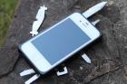 8 вещей, которые устарели благодаря смартфону