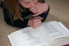 Как быстро выучить текст наизусть?