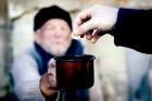 Психология бедности: Определите ваш денежный порог