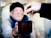 Найдите свой денежный порог