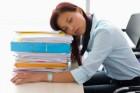 3 важные подсказки для избавления от усталости
