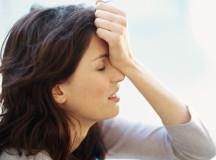 Болезнь «во благо» — возможно ли такое?