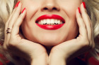 15 поводов встретить день с улыбкой.